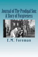 Journal of the Prodigal Son