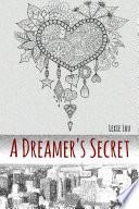 A Dreamer s Secret Book PDF