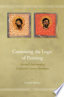 Read Online Contesting the Logic of Painting For Free