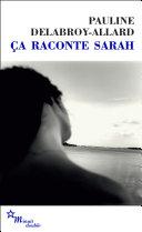 Ca raconte Sarah ebook