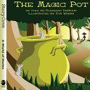 Pdf Magic Pot