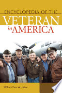 Encyclopedia Of The Veteran In America