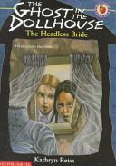 The Headless Bride