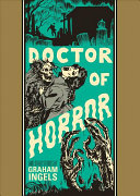 Doctor of Horror