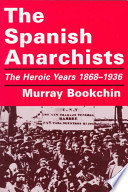 The Spanish Anarchists