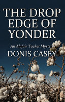 Pdf The Drop Edge of Yonder