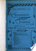The Insurance Journal