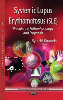 Systemic Lupus Erythematosus  SLE  Book