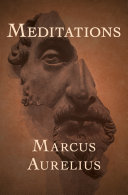 Meditations Pdf/ePub eBook