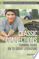 Classic Connections Book PDF