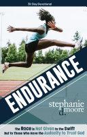 Endurance Book