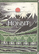 The Middle Earth Treasury