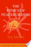 Ethics of Peacebuilding