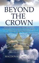 Pdf Beyond the Crown