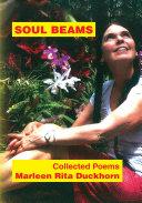 Soul Beams Pdf/ePub eBook