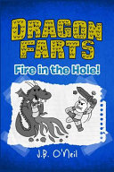 Dragon Farts Book