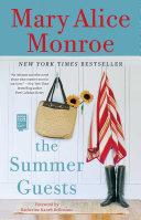 The Summer Guests Pdf/ePub eBook