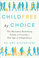 Pdf Childfree by Choice Telecharger