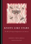 Knots like Stars