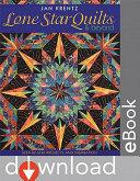 Lone Star Quilts & Beyond [Pdf/ePub] eBook