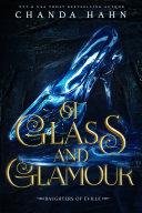 Of Glass and Glamour Pdf/ePub eBook