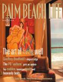 Palm Beach Life