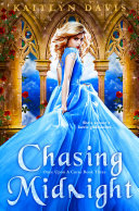 Pdf Chasing Midnight (Once Upon a Curse Book 3)