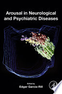 Arousal in Neurological and Psychiatric Diseases Book