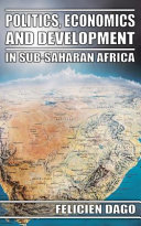 Politics  Economics and Development in Sub Saharan Africa