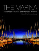 The Marina-Sustainable Solutions for a Profitable Business