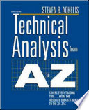 Technical Analysis from A to Z  2nd Edition