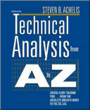 Technical Analysis from A to Z, 2nd Edition [Pdf/ePub] eBook