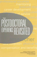 The Postdoctoral Experience Revisited