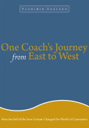 One Coach s Journey from East to West