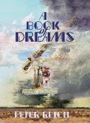A Book of Dreams ebook