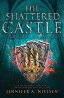 Shattered Castle  Ascendance Series  Book 5