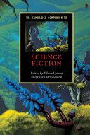 Pdf The Cambridge Companion to Science Fiction