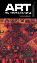Art and Human Experience