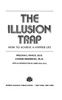 The Illusion Trap