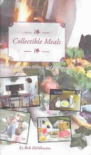 Collectible Meals
