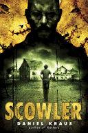 Scowler [Pdf/ePub] eBook