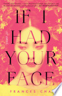 If I Had Your Face image