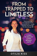From Trapped to Limitless Book