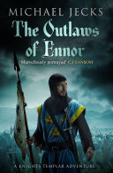 The Outlaws of Ennor (Knights Templar Mysteries 16) Pdf