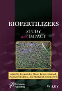 Biofertilizers