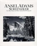 Ansel Adams Screensaver