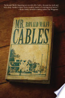 Mr  Cables