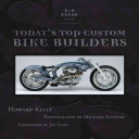 S S Cycle Presents Today s Top Custom Bike Builders