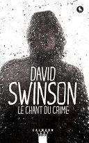 Le chant du crime [Pdf/ePub] eBook