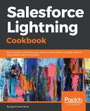 Salesforce Lightning Cookbook Pdf/ePub eBook